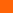JV color